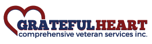 Grateful Heart, Comprehensive Veteran Services, Inc.